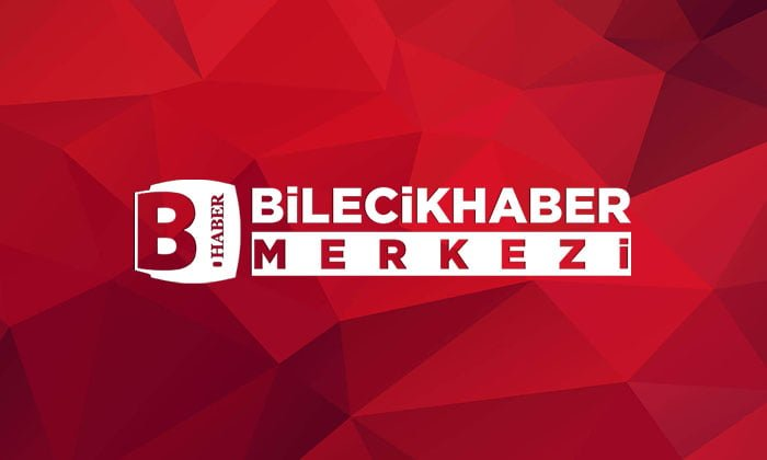 Bilecik'in Alternatif Piknik Alanı